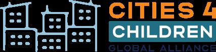 Cities4Children