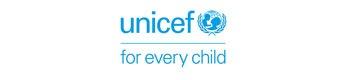 UNICEF-Sm