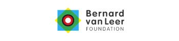 Bernard van Leer Foundation BvL Logo