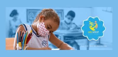 UNICEF-BRZ-Alessandro Potter